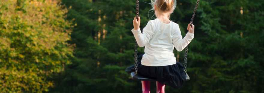 Risky Play Why Children Love It And >> The Benefits Of Risky And Rough Play Kindergarten Connections